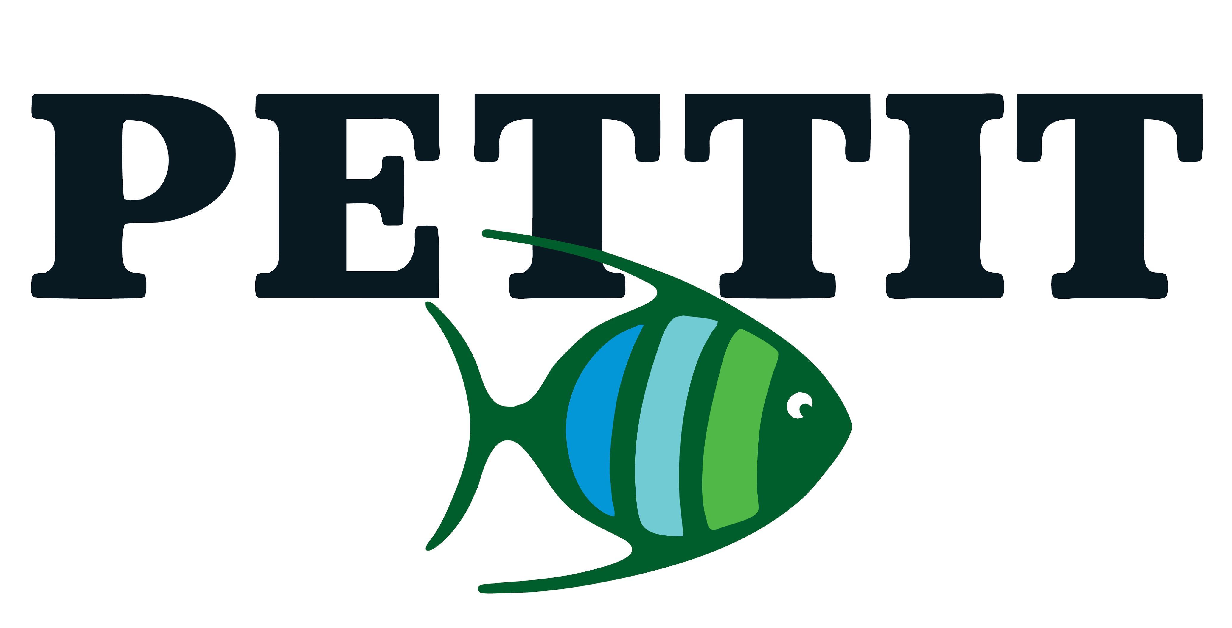 Pettit Link