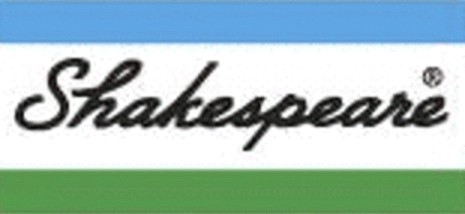 Shakespeare Link